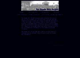 summer-hill.org