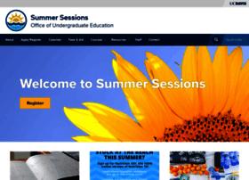 summer-sessions.ucdavis.edu