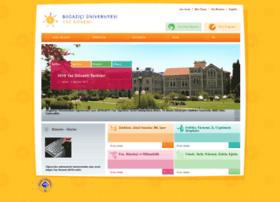 summer.boun.edu.tr