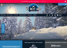 summer.valleedaulps.com