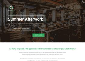 summerafterworkreachfive.splashthat.com