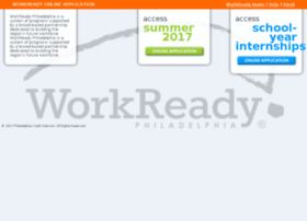 summerapp.workreadyphila.org