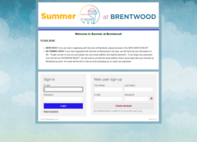 summeratbrentwood.campbrainregistration.com