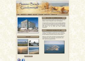 summerbeachoc.com