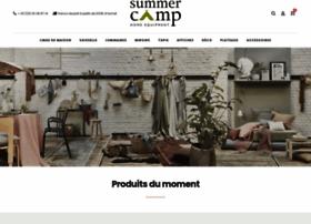 summercamp-home.com