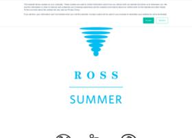 summercamp.ross.org