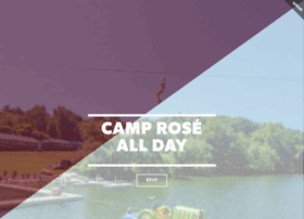summercamp2015.splashthat.com