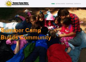 summercampadvice.com