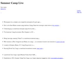 summercamplive.com