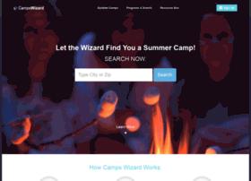 summercampsus.com