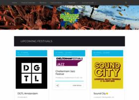 summerfestivalguide.co.uk