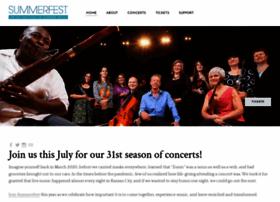 summerfestkc.org