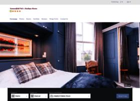 summerfieldhotel.co.uk