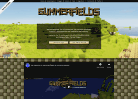 summerfields.info