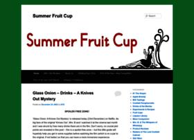 summerfruitcup.wordpress.com