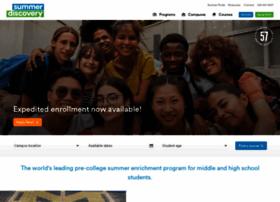 summerfun.com