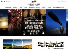 summerhill.bc.ca