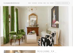 summerhousestyle.com