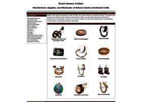 summerjewelry.com