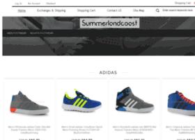summerlandcoast.com.au