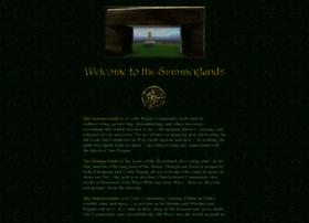 summerlands.com