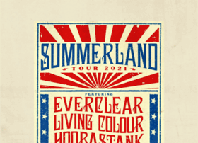 summerlandtour.net