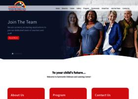summerlindaycare.com