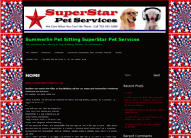 summerlinpetsitting.wordpress.com