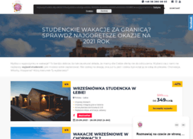 summerpartycamp.pl
