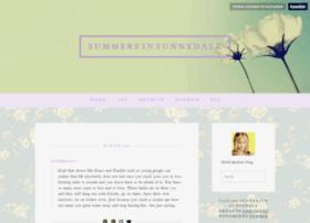 summers-in-sunnydale.tumblr.com