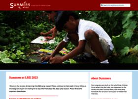 summers.lrei.org
