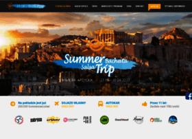 Summersalsatrip.com