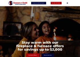 summersandsmith.com