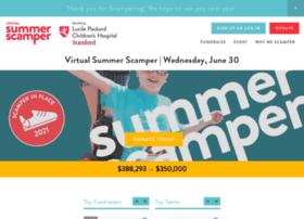 summerscamper.org