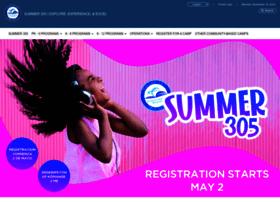 summerschool.dadeschools.net