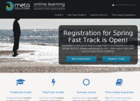 summerschool.treca.org