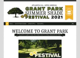summershadefestival.org