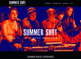 summershot.mi.edu