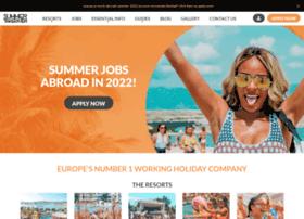 summertakeover.com