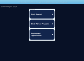 summertefljobs.co.uk