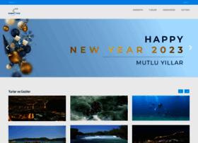 summertour.com.tr