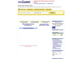 summervillesc.areaconnect.com