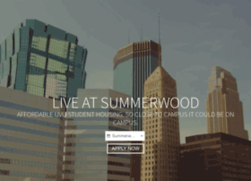 summerwoodcondos.prospectportal.com