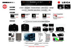 summilux.net