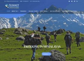 summit-adventures.net