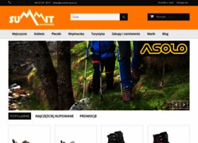 summit-asolo.pl