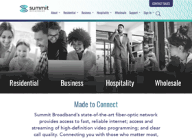 summit-broadband.com