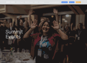 summit-events.com
