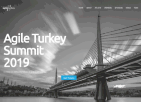 summit.agileturkey.org