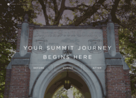 summit.agnesscott.edu